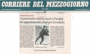 CorrieredelMezzogiorno_011117