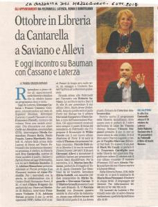 GazzettaMezzogiorno061017