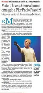 GazzettaMezzogiorno2