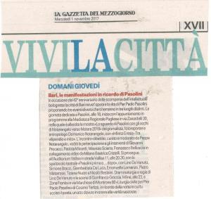 GazzettadelMezzogiorno_011117