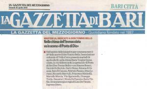 LaGazzettadelMezzogiorno_200418