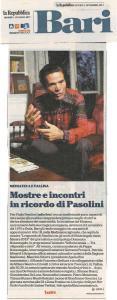 LaRepubblica_021117