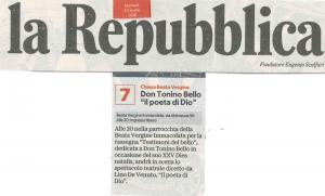 LaRepubblica_240418