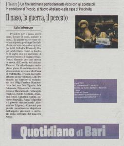 QuotidianodiBari_110417