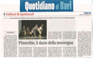 QuotidianodiBari_190418