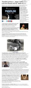 www.affaritaliani.it_301017