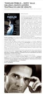 www.giornalearmonia.it_011117