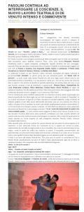 www.giornalearmonia.it_051117