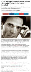 www.ilikepuglia.it_311017