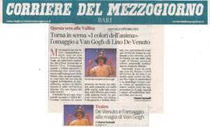 CorrieredelMezzogiorno_111018