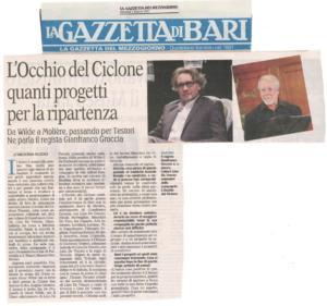 GazzettaMezzogiorno_030221