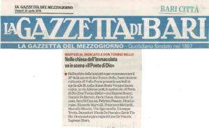 GazzettadelMezzogiorno200418