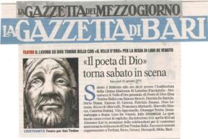 GazzettadelMezzogiorno310119