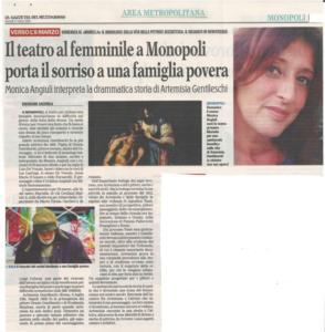 GazzettadelMezzogiorno_050320