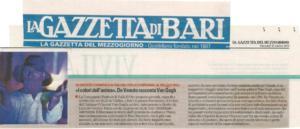 GazzettadelMezzogiorno_101018