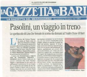 GazzettadelMezzogiorno_291018