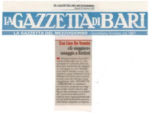 LaGazzettadelMezzogiorno_250220