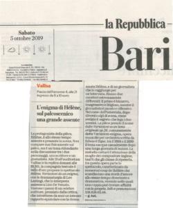 LaRepubblica_050619