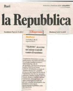 LaRepubblica_09022020
