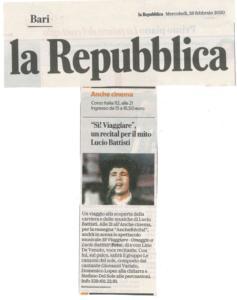 LaRepubblica_26022020