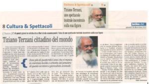 QuotidianoBari_10122020