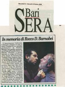 BariSera12102006