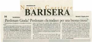 BariSera 17042012