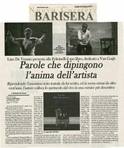 BariSera 22102012