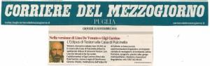 CorriereMezzogiorno 13112014