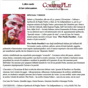 CorrierePl.it 081214