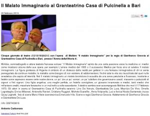 CorrierePugliaLucania 200215