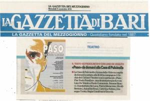 GazzettaMezzogiorno09112016
