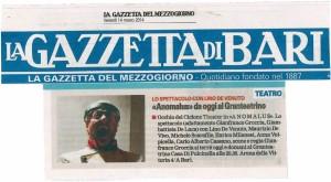 GazzettaMezzogiorno140314