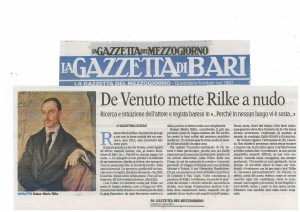 GazzettaMezzogiorno 180315