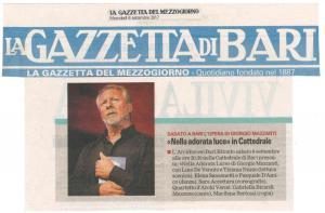 GazzettadelMezzogiorno060917