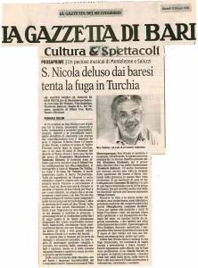 GazzettadelMezzogiorno13052008