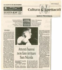 GazzettadelMezzogiorno1902