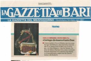 GazzettadelMezzogiorno22012013