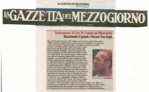 GazzettadelMezzogiorno240715