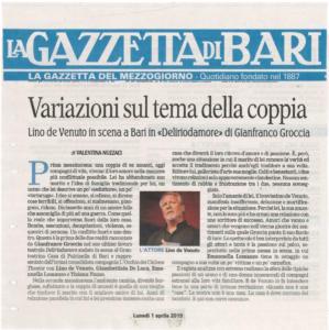 GazzettadelMezzogiorno 010419
