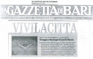 GazzettadelMezzogiorno 04112008