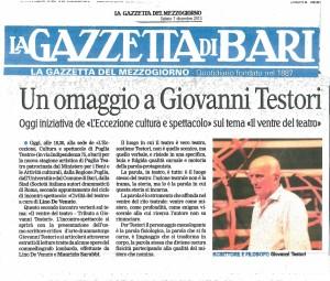 GazzettadelMezzogiorno 07122013
