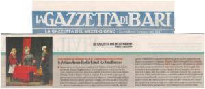 GazzettadelMezzogiorno 090319