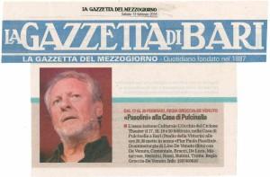 GazzettadelMezzogiorno 130216