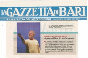 GazzettadelMezzogiorno 140916