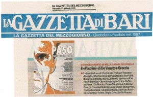 GazzettadelMezzogiorno 170216