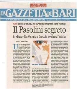 GazzettadelMezzogiorno 210216