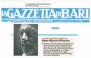 GazzettadelMezzogiorno 23102013