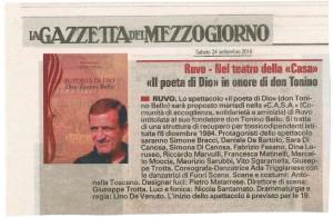 GazzettadelMezzogiorno 240916
