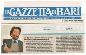 GazzettadelMezzogiorno 250916
